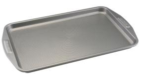 Circulon Bakeware Oven Tray, Large - 10 Inch x 15 Inch