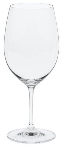 Vinum Bordeaux (Set Of 2)