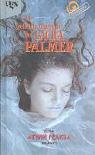 Das geheime Tagebuch der Laura Palmer. Ein Twin Peaks Buch. (3802533070) by Lynch, Jennifer