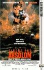 Flucht aus Absolom [VHS]