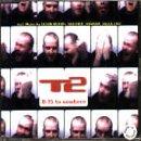 T2 - 8:15 To Nowhere - Epidrome - EPD 665495 2, Epic - EPD 665495 2