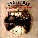 Various Artists - Christmas For The 90