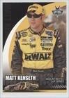Buy 2006 Press Pass Optima #15 Matt Kenseth by Press Pass