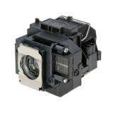 ELPLP58 Projector lamp for EPSON EB-S9, EB-S92, EB-X92, EB-X9, EB-W9, EB-S10, EB-X10, EB-W10, EX3...