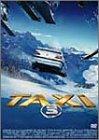 TAXi3 DTSスペシャルエディション [DVD] / サミー・ナセリ, フレデリック・ディーファンタル, ベルナール・ファルシー, バイ・リン (出演); リュック・ベッソン (プロデュース); リュック・ベッソン (脚本); ジェラール・クラヴジック (監督)
