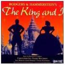 King & I / London Revival Cast