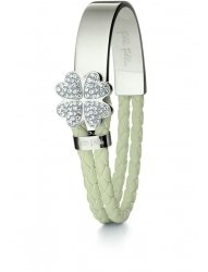 ladies-folli-follie-plated-silver-rope-bracelet-the-bonding-collection