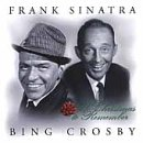 echange, troc Frank Sinatra and Bing Crosby - Christmas to Remember