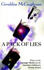 A Pack of Lies (0192752030) by McCaughrean, Geraldine