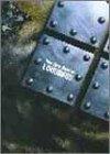 バンドスコア The Very Best of LOUDNESS (バンド・スコア)