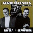 No Vale La Pena - Johnny Rivera & Ray Sepulve...