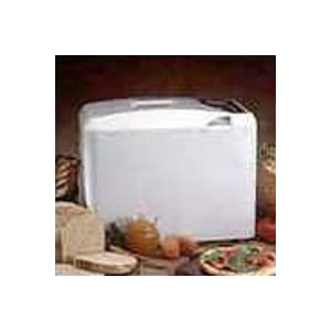 90 New Oster 13 Bread Setting Express Bake 2lb Breadmaker 9050