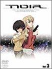 NOIR(ノワール) Vol.3 [DVD]