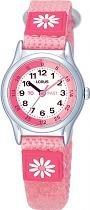Lorus Childrens Time Teacher Watch RG269BX9