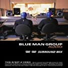 Audio Surround Mix [+1 Bonus]
