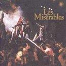 Les Miserables: Original Broadway Cast Recording