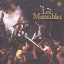 Les Miserables: Original Broadway Cast Recording