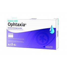 bausch-lomb-ophtaxia-unidose-10-x-10-ml