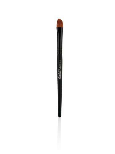 samina-pure-makeup-vegan-eyeshadow-brush