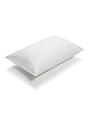 Duck Feather & Down Medium Support Pillow
