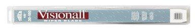 все цены на Trico 30-180 Wiper Blade, 18