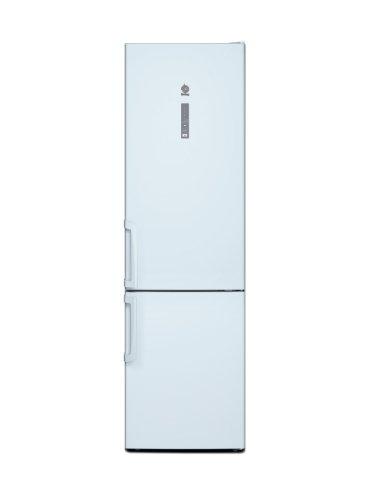 Balay 3KF6804W Réfrigérateur 269 L A++ Blanc