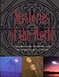 Mysteries of the World: Unexplained W...