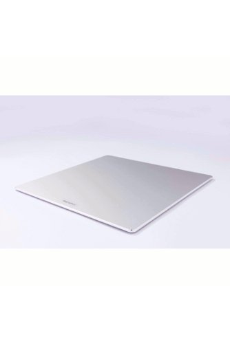 Mad Catz Alugraphics Flexpad silber