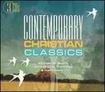 Contemporary Christian Classics