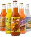 Lesters Food Sodas