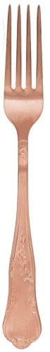 【BITOSSI HOME】New Retro Dinner Fork Copper [ フォーク(コッパ―) ] ニューレトロ ディナー