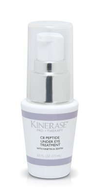 Kinerase Pro Therapy C8 Under Eye Treatment