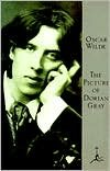 The Picture of Dorian Gray Publisher: Modern Library