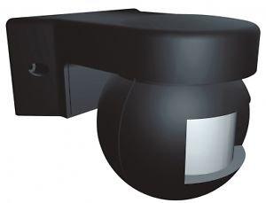 WONDER SECURE Wonder Secure Securico Motion Sensor / Smart Light Controlling Sensor White