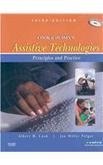 Assistive Technology Principles and Practice