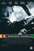 JON BON JOVI - Jon Bon Jovi - Destination Anywhere - Zortam Music