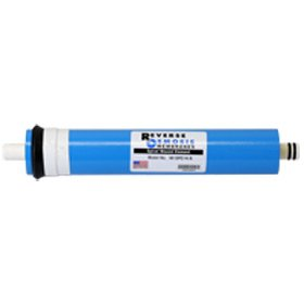 Captive Purity Hi-Silicate Removal TFC Replacement Membrane 60GPD