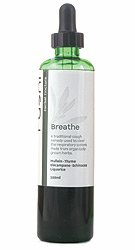 Breathe Tincture (Organic) - 100ml