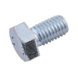 Sechskantschraube M8x14-8.8-A4K (DIN 933)