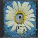 Waiting by Pez (2006-01-01)