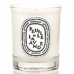 feuille-de-lavande-lavender-leaf-mini-candle-70-g-by-diptyque