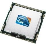 Intel Core i5-4440S Processor 2.8GHz 5.0GT/s 6MB LGA 1150 CPU BX80646I54440S