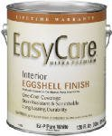 true-value-ez1-qt-easy-care-paint-primer-in-one-white-interior-latex-enamel-1-quart-by-true-value