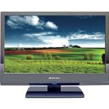 Orion 22IN 1080P Led.DVD Combo