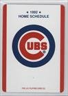 home-schedule-baseball-card-1992-us-playing-card-chicago-cubs-box-set-base-hs