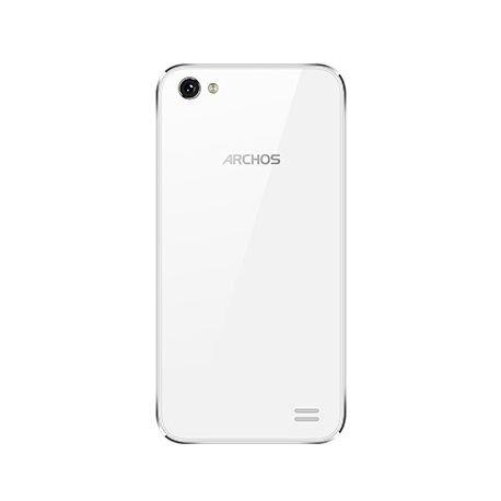 Archos-50-Helium-Plus-Smartphone-dbloqu-4G-Ecran-5-pouces-8-Go-Double-SIM-Android