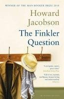 Anglais-the finkler question