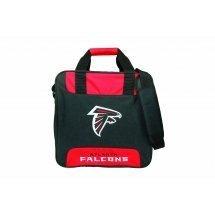 nfl-single-bowling-bag-atlanta-falcons-by-kr-strikeforce