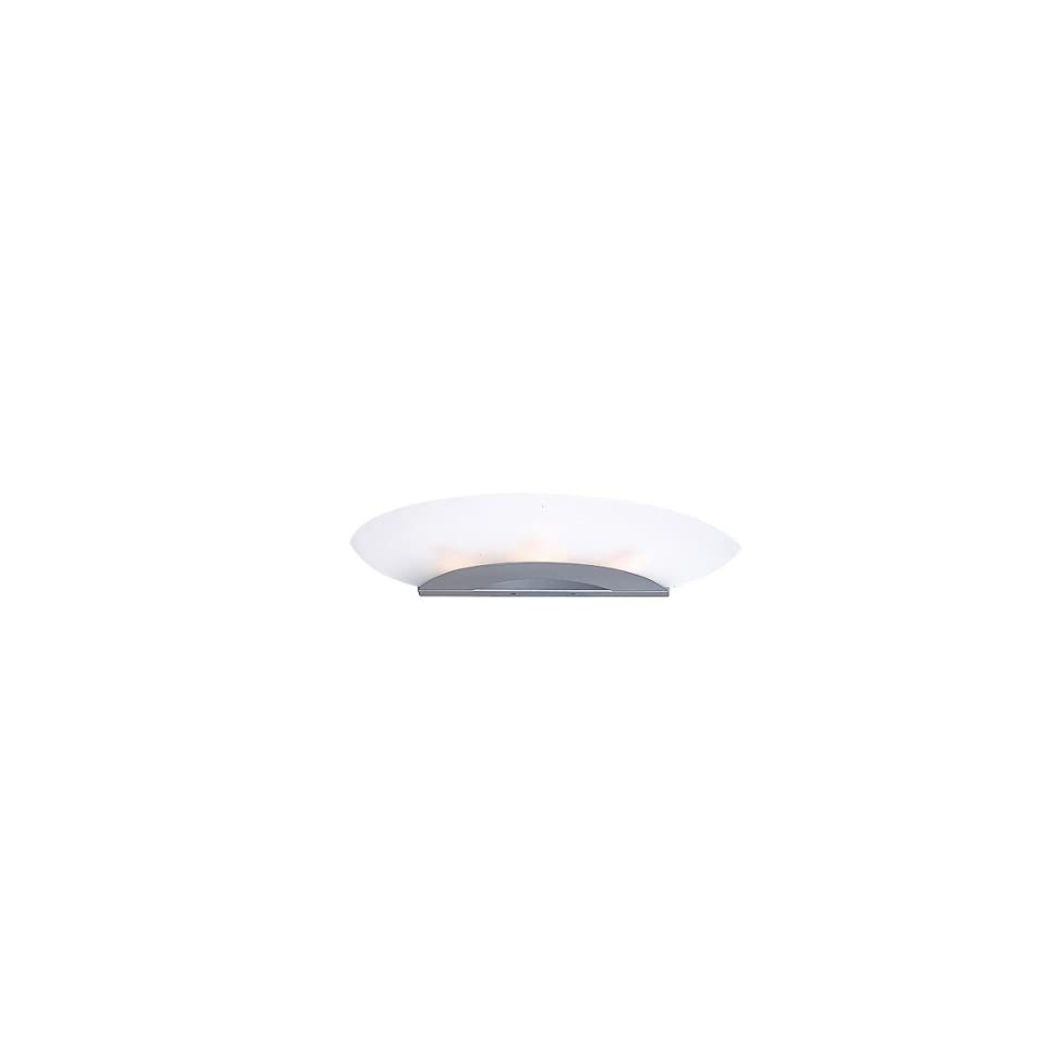 50128 SAT OPL Access Lighting Nebula Collection lighting