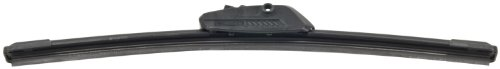 Bosch 13-CA / 3397006500E7W Clear Advantage Beam Wiper Blade - 13